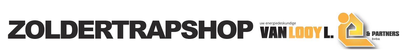 Logo Zoldertrapshop