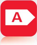 Zoldertrap Roto Exclusief Aluminium energie label  A