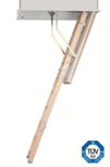 Quadro - Quadro DD 3 hout , Energiezuinig, vouwbaar & maatwerk